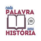 LOGO MENU_PALAVRA.jpg