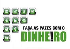 produção_DINHEIRO.png