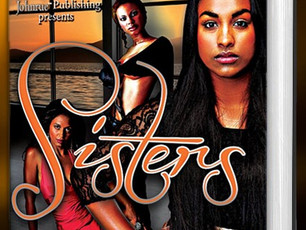 Sisters by Author Layla Jai