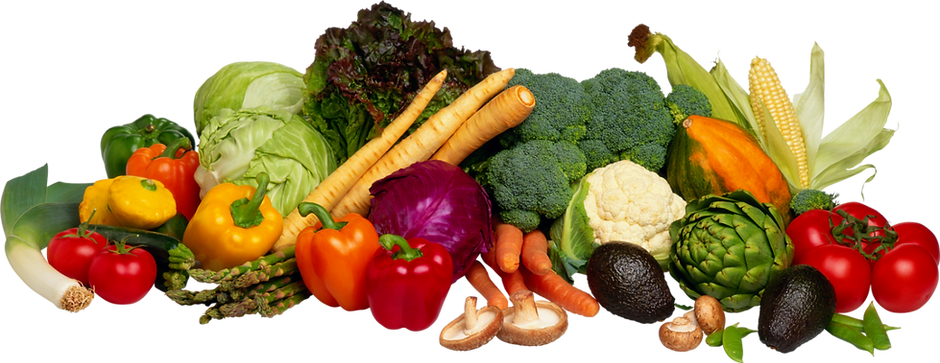 Vegetable-Free-Download-PNG.png