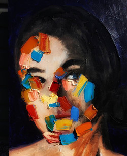 Michelle Becketteau