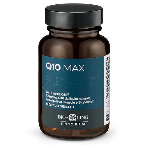 Principium Q10 Max Bios Line