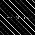Art Mecca Logo.jpg