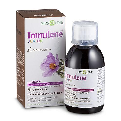 Kit Immuno Bimbi