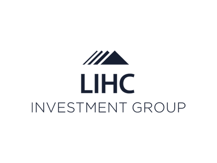 LIHC Investment Logo.png