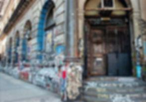 Bowery%20Bank%203_edited.jpg