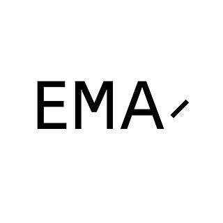 Emalin-logo.jpg