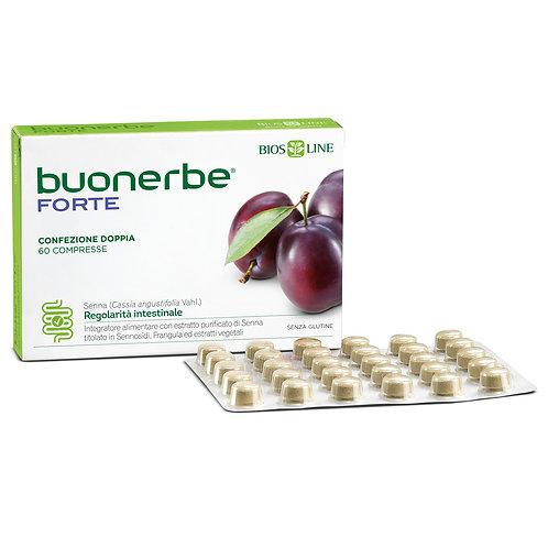 Buonerbe Forte Bios Line