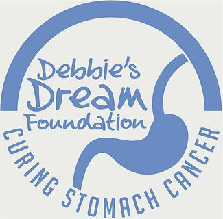 DEBBIES-DREAM-Logo-FINAL_edited.jpg