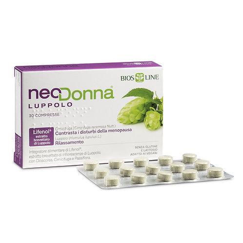 NeoDonna Luppolo Bios Line