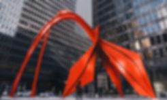 orange%2520metal%2520frame%2520near%2520white%2520car_edited_edited.jpg
