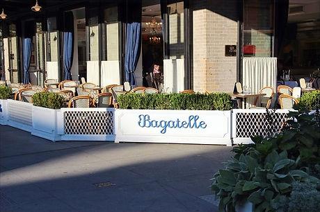 Bagartelle_edited.jpg