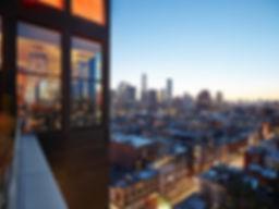 Bowery Overhead HD.jpg
