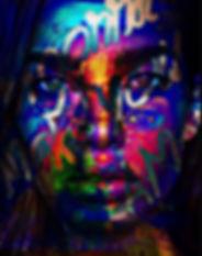 Eddy%2011_edited.jpg