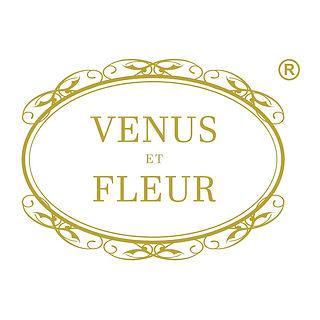 Venus Best.jpg
