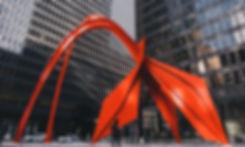 orange%20metal%20frame%20near%20white%20car_edited.jpg