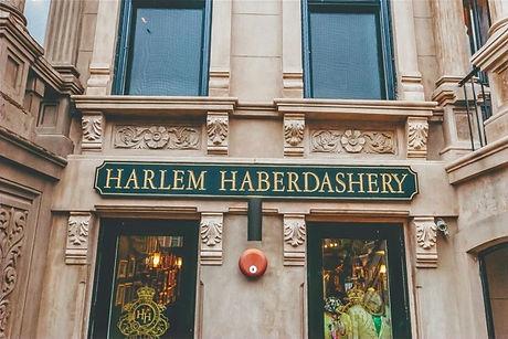 Harlem%20Haber%20Exterior_edited.jpg