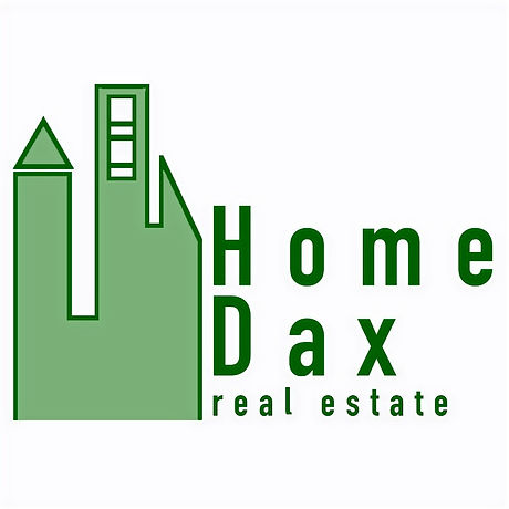 Homedax%20Best_edited.jpg