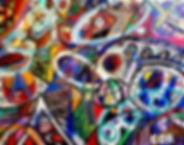 Corbellic%25207_edited_edited.jpg