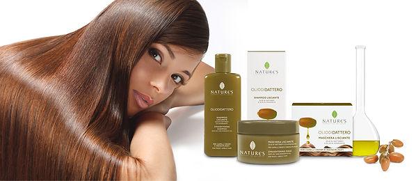 Focus-Olio-di-Dattero-prodotti-liscianti