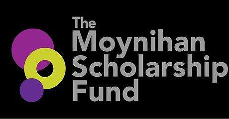 moynihan_scholarship_fund_logo_black_background_edited.jpg