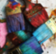 assorted-color%20paintbrushes_edited.jpg