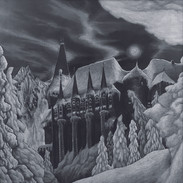 Castle in the Snow (1995)