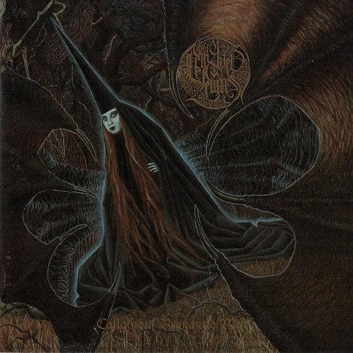 Benighted Leams - Caliginous Romantic Myth - CD (1996)