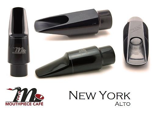 NYC Alto