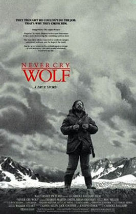 Never Cry Wolf.jpg