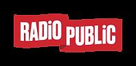 radiopublic-full-logo-red-on-transparent