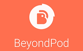 BeyondPod (1).png