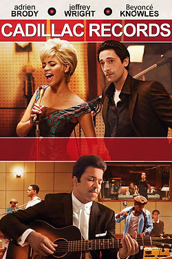 Cadillac-Records-images-641115c8-0562-46