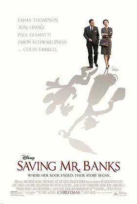 Saving Mr. Banks.jpg