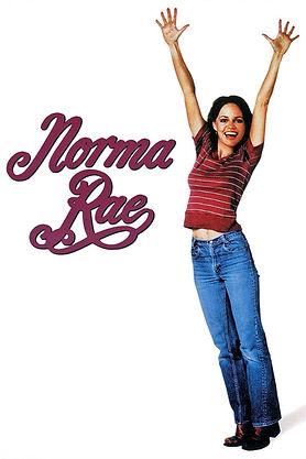 Norma Rae.jpg