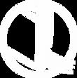 Símbolo_FIOS.png
