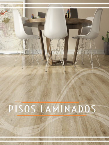 PISO LAMINADO_7.png