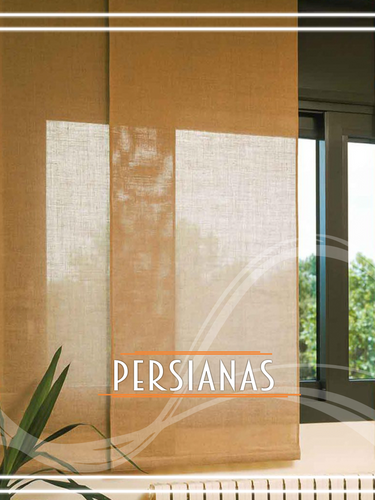 PERSIANA_1.png