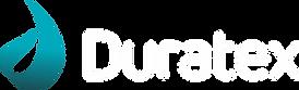 duratex logo_2.png