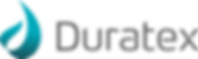 duratex logo.png