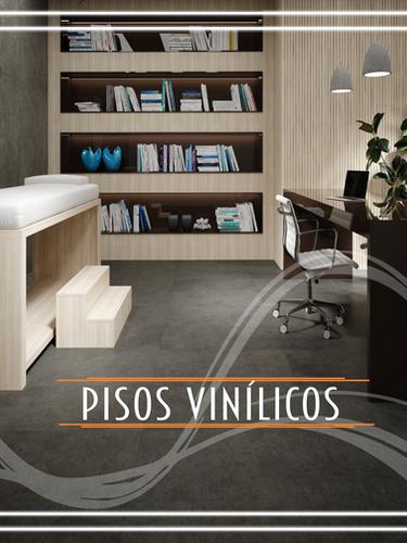 PISO VINÍLICOS_3.png