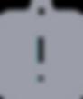 Símbolo_contra_indicações.png