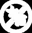 Símbolo_resistente_a_cupins.png