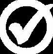 Símbolo_qualidade_duratex.png
