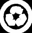 Símbolo_100% reciclável.png