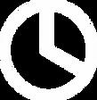 Símbolo_rápida instalação.png