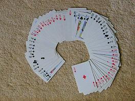 Playing cards (3).jpg