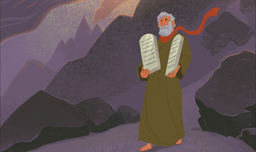 Ten Commandments.jpg
