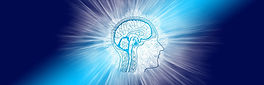 intelligence-4234824_1280 (1).jpg