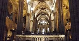 Barcelona%20(36)_edited.jpg